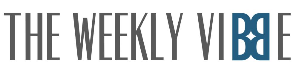 Weekly Vibe Logo.png